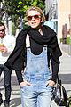 julianne hough overalls sunday brunch 10