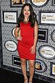 maia mitchell cierra davis hayden family equality awards 05