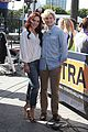 charlie white extra dwts practice sharna burgess 15