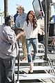 charlie white extra dwts practice sharna burgess 20