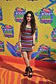 coco jones madison pettis 2014 kcas 01