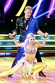 cody simpson witney carson dwts wk1 pics 03