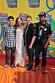 earth to echo cast 2014 kcas 02