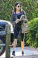 nikki reed purse drop off friends home 10