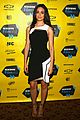 paul wesley emmy rossum before i disappear sxsw 02