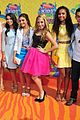 piper curda every witch way cast kcas 2014 10