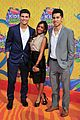 piper curda every witch way cast kcas 2014 11