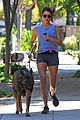 nikki reed spotted first time since split with paul mcdonald08