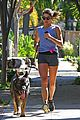 nikki reed spotted first time since split with paul mcdonald11