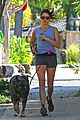 nikki reed spotted first time since split with paul mcdonald15