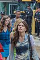 star crossed toil stills 09