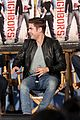 zac efron dave franco neighbors 2014 sxsw 16