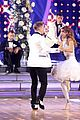 amy purdy derek hough wedding jive dwts 03