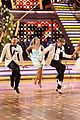 amy purdy derek hough wedding jive dwts 06