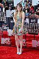 molly jillian greer beau mtv movie awards 06