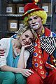 baby daddy send clowns stills 12