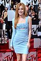 bella thorne debby ryan mtv movie awards 04