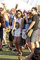 camilla belle ireland baldwin blend in coachella 2014 08