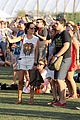 camilla belle ireland baldwin blend in coachella 2014 24