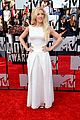 ellie goulding 2014 mtv movie awards 01