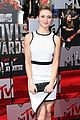 bailey buntain katie stevens rita volk mtv movie awards 08