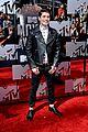 gregg sulkin michael willett mtv movie awards 03