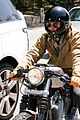 harry styles one hot motorcycle man 02