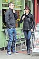 jennifer lawrence nicholas hoult hold hands look so in love in london 10