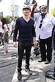 ian somerhalder fan friendly extra 04