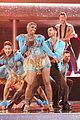 james maslow peta murgatroyd samba latin night dwts 12
