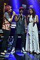 jason derulo jordin sparks duet album release party 05