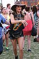 kendall and kylie jenner hang out with jaden and willow smith at coachella63