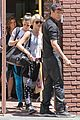 julianne hough derek dance studio after amy injury 24