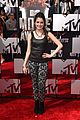 laura vanessa marano mtv movie awards 02