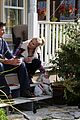 emily osment gregg sulkin daughter nightmare stills 01