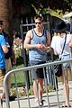 paul wesley kellan lutz chord overstreet coachella 2014 04