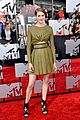 shailene woodley mtv movie awards 04