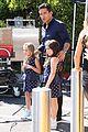sophia grace rosie golf cart cuties extra 05