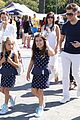 sophia grace rosie golf cart cuties extra 20