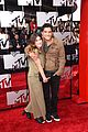 tyler posey seana gorlick 2014 mtv movie awards 01