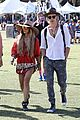 vanessa hudgens austin butler hot hat couple 06