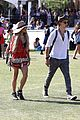 vanessa hudgens austin butler hot hat couple 14
