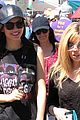 victoria justice jennette mccurdy market meet up 08