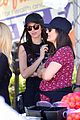 victoria justice jennette mccurdy market meet up 12