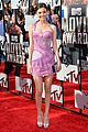 victoria justic 2014 mtv movie awards 01