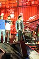 one direction sunderland concert pics 05