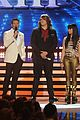 caleb johnson american idol finale performances 06
