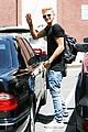 cody simpson witney carson finals practice dwts 06