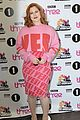 katy b ed sheeran big weekend 06