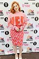 katy b ed sheeran big weekend 30